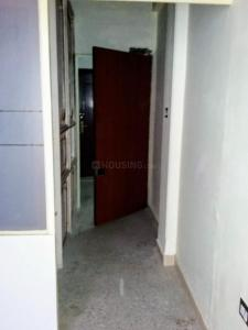 Gallery Cover Image of 400 Sq.ft 1 BHK Apartment for buy in Sindhunagar for 1500000