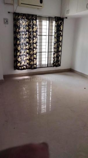Hall Image of 2500 Sq.ft 4 BHK Villa for buy in Iyyappanthangal for 12000000