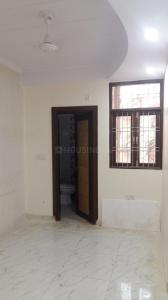 Gallery Cover Image of 1350 Sq.ft 3 BHK Independent Floor for buy in Shakti Khand for 7000000