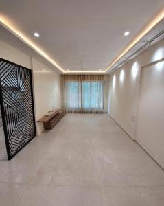 Gallery Cover Image of 1150 Sq.ft 2 BHK Apartment for buy in Vayuputtra Gem Paradise, Andheri West for 23700000