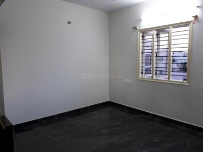 Gallery Cover Image of 2400 Sq.ft 1 BHK Apartment for rent in HSR Layout for 19000