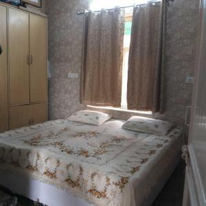 Bedroom Image of PG 4193934 Sector 15 Rohini in Sector 15 Rohini
