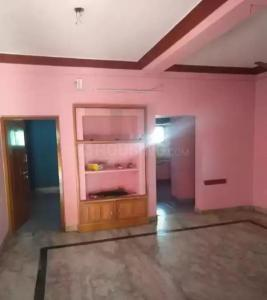 Gallery Cover Image of 1100 Sq.ft 2 BHK Independent House for rent in Pattabiram for 6500