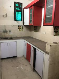 Gallery Cover Image of 900 Sq.ft 2 BHK Apartment for buy in Niti Khand for 3300000