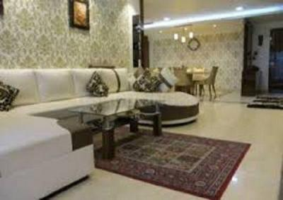 Gallery Cover Image of 1300 Sq.ft 3 BHK Apartment for rent in Ghatkopar West for 70000