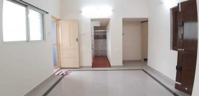 Gallery Cover Image of 541 Sq.ft 1 BHK Independent House for rent in New Thippasandra for 14000