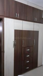 Gallery Cover Image of 1260 Sq.ft 2 BHK Apartment for buy in Shyam Sukan Residency, Bhaijipura for 4400000