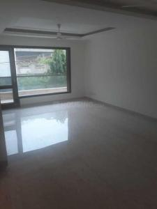 Gallery Cover Image of 2200 Sq.ft 4 BHK Independent Floor for buy in Soami Nagar for 52500000