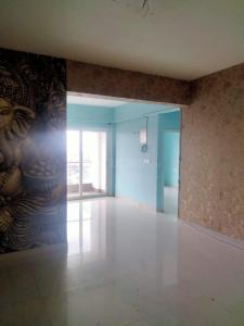Gallery Cover Image of 2000 Sq.ft 3 BHK Apartment for rent in Kankarbagh for 35000