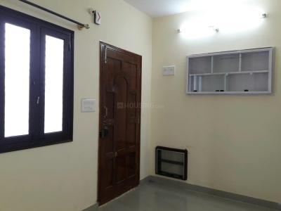 Gallery Cover Image of 500 Sq.ft 1 BHK Apartment for rent in Kalyan Nagar for 10000