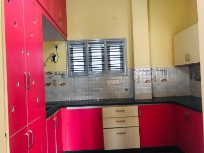 Kitchen Image of PG 4441671 Doddabommasandra in Doddabommasandra