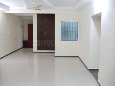 Gallery Cover Image of 900 Sq.ft 2 BHK Apartment for rent in Hennur for 18000