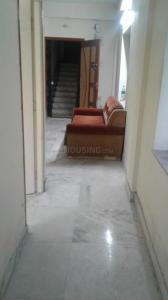 Gallery Cover Image of 1060 Sq.ft 3 BHK Apartment for buy in Paschim Putiary for 5000000