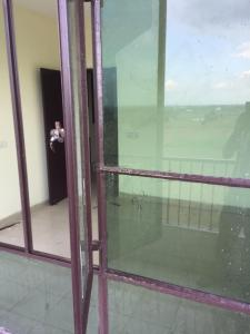Gallery Cover Image of 875 Sq.ft 2 BHK Independent Floor for rent in sector 5, Sohna for 15000