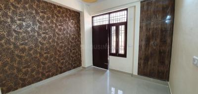Gallery Cover Image of 980 Sq.ft 2 BHK Apartment for buy in Sector 110 for 2540000