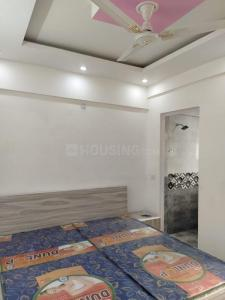 Gallery Cover Image of 275 Sq.ft 1 RK Apartment for buy in Sector 40 for 1900000