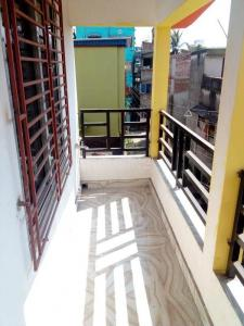 Gallery Cover Image of 550 Sq.ft 1 BHK Apartment for buy in Khardah for 1210000