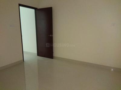 Gallery Cover Image of 2050 Sq.ft 3 BHK Independent House for buy in Iyyappanthangal for 15067500