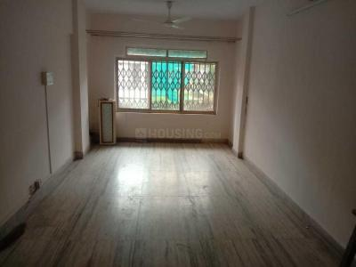 Gallery Cover Image of 1100 Sq.ft 2 BHK Apartment for rent in Andheri West for 47000