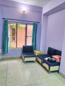 Gallery Cover Image of 700 Sq.ft 2 BHK Apartment for rent in Netaji Nagar for 13000