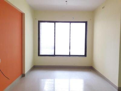 Gallery Cover Image of 780 Sq.ft 1 BHK Apartment for buy in Kalyan West for 4200000