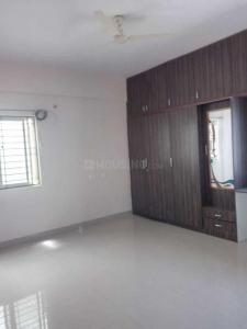 Gallery Cover Image of 950 Sq.ft 2 BHK Apartment for rent in Yerawada for 35000