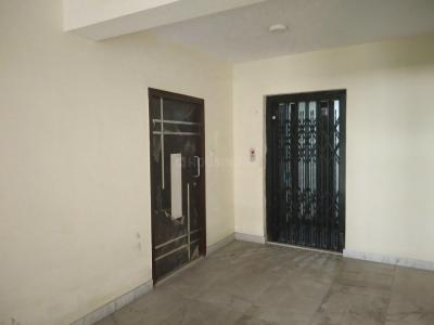 Gallery Cover Image of 1375 Sq.ft 3 BHK Apartment for rent in Garia for 19000