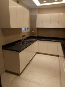 Gallery Cover Image of 1900 Sq.ft 3 BHK Independent Floor for rent in Panchsheel Enclave for 75000