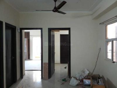 Gallery Cover Image of 1350 Sq.ft 3 BHK Apartment for rent in Noida Extension for 11000