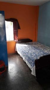 Bedroom Image of PG 4195129 Ballygunge in Ballygunge