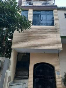 Gallery Cover Image of 556 Sq.ft 2 BHK Independent House for buy in Sector 3A for 4200000