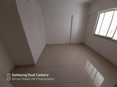 Gallery Cover Image of 650 Sq.ft 1 BHK Apartment for buy in Diamond White Stone, Wagholi for 2900000