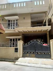 Gallery Cover Image of 2000 Sq.ft 3 BHK Independent House for buy in Padmanabhanagar for 18500000
