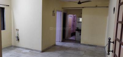 Gallery Cover Image of 600 Sq.ft 1 BHK Apartment for rent in Lok KedarHousing, Dharamveer Nagar for 24000