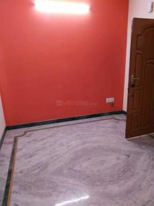 Gallery Cover Image of 800 Sq.ft 2 BHK Apartment for rent in Nagapura for 17000