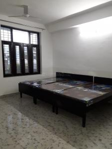 Bedroom Image of The Royal Rooms in Sector 22