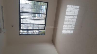 Gallery Cover Image of 1669 Sq.ft 3 BHK Apartment for rent in Malad West for 50000