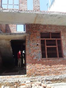 Gallery Cover Image of 650 Sq.ft 1 BHK Independent House for buy in Govindpuram for 2975000