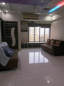 Gallery Cover Image of 870 Sq.ft 2 BHK Apartment for rent in Dadar West for 70000
