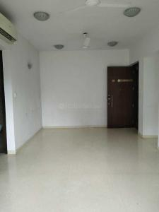Gallery Cover Image of 1022 Sq.ft 2 BHK Apartment for rent in Kanjurmarg East for 56000