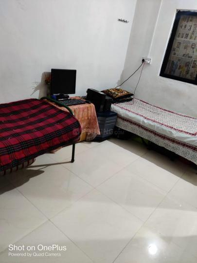 Bedroom Image of PG 6578213 Kothrud in Kothrud