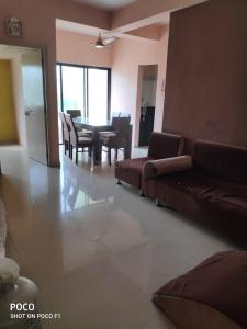 Gallery Cover Image of 1200 Sq.ft 3 BHK Apartment for rent in Jodhpur for 20000