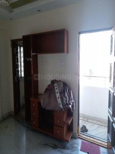 Gallery Cover Image of 1800 Sq.ft 3 BHK Apartment for rent in LB Nagar for 20000