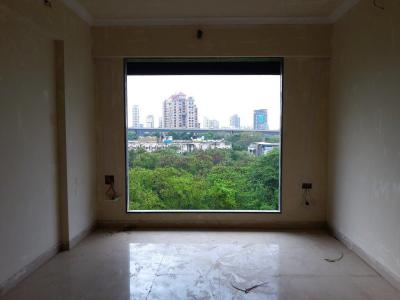 Gallery Cover Image of 1050 Sq.ft 2 BHK Apartment for buy in Govandi for 19500000