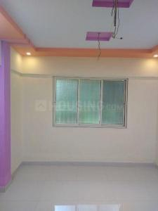 Gallery Cover Image of 600 Sq.ft 1 BHK Independent House for buy in Satyam Complex, Nalasopara West for 3250000