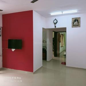 Gallery Cover Image of 905 Sq.ft 2 BHK Apartment for buy in Sadguru Laxmi Heaven, Mira Road East for 7500000