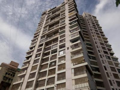 Gallery Cover Image of 1690 Sq.ft 3 BHK Apartment for buy in Dimple La Vista , Dahisar East for 22500000