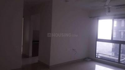 Gallery Cover Image of 1352 Sq.ft 3 BHK Apartment for rent in Powai for 63000
