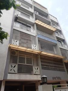 Gallery Cover Image of 3000 Sq.ft 4 BHK Apartment for buy in Naranpura for 22500000