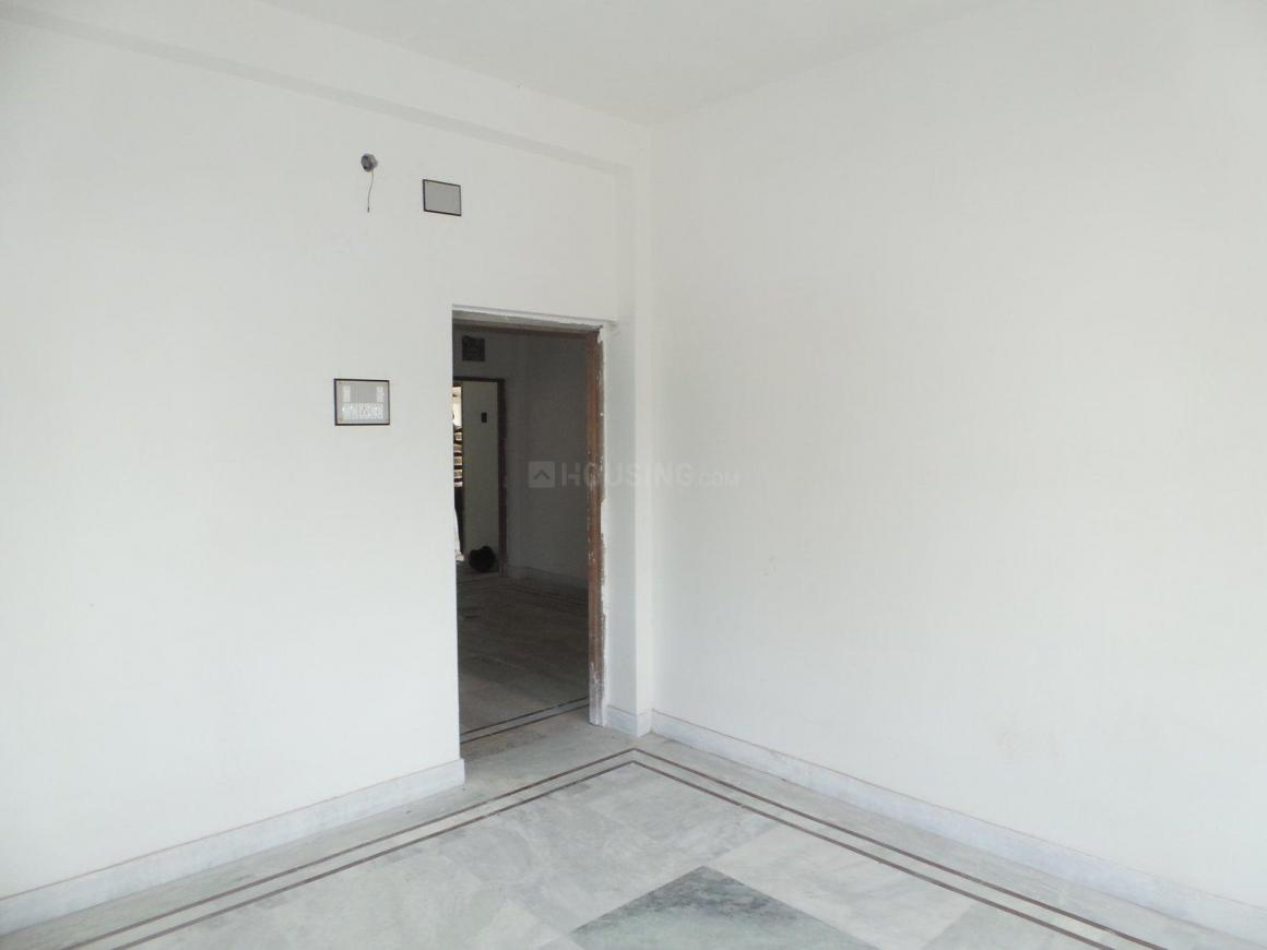 Bedroom Image of 630 Sq.ft 1 RK Apartment for buy in Purba Putiary for 1900000